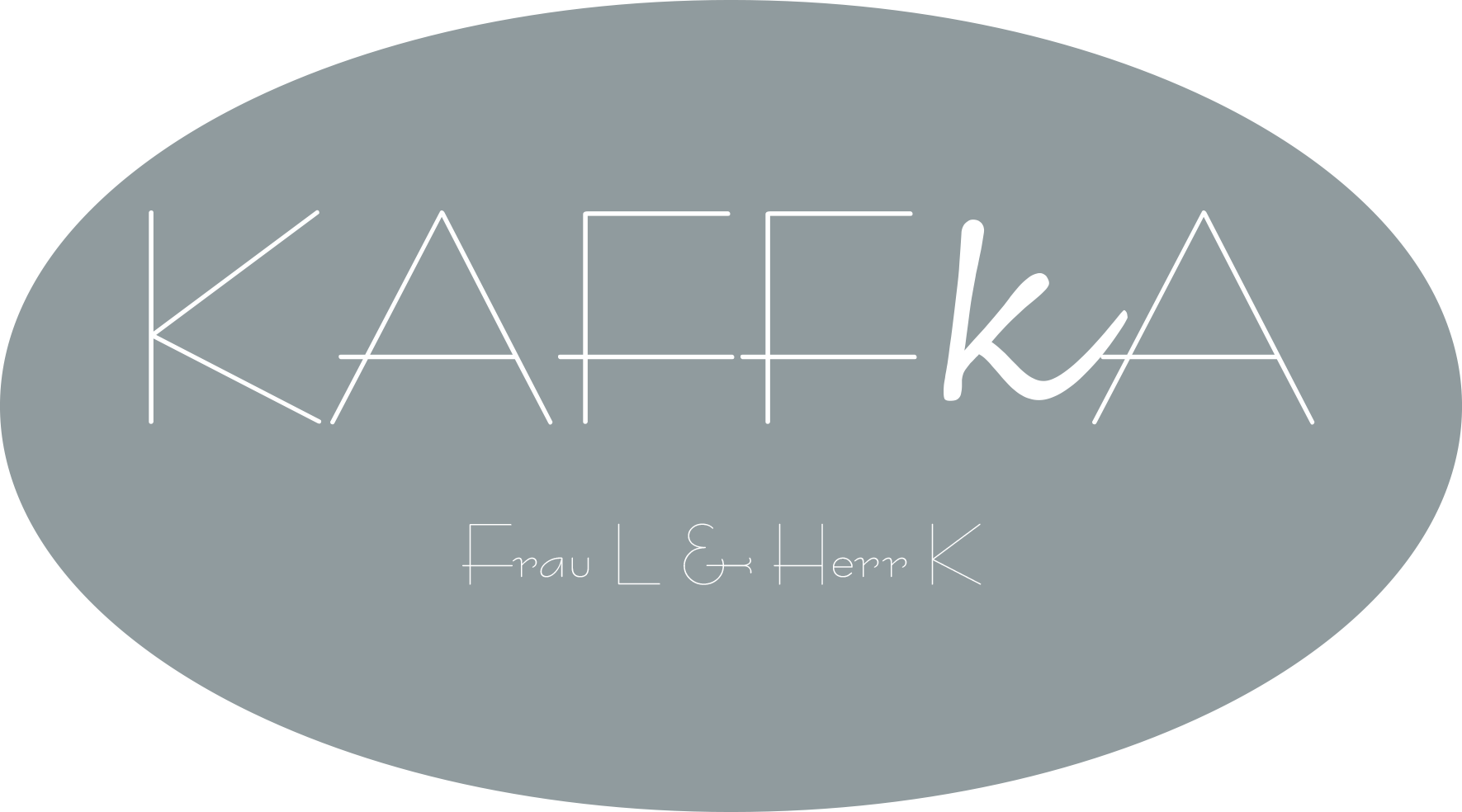 KAFFkA – Frau L. und Herr K.