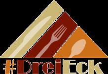 DreiEck-Logo-transparent-500px